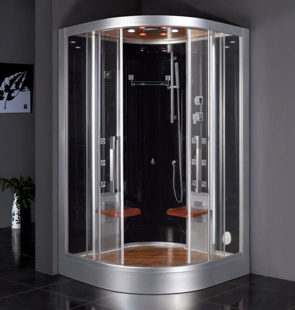 The Steam Shower Guru Free Advice For First Time Buyers With