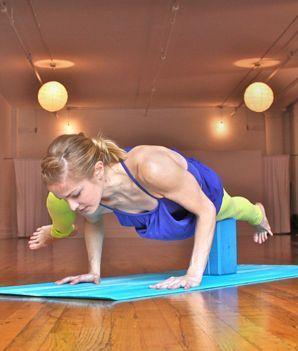 downdog yoga poses for fun  fitness master the splitleg