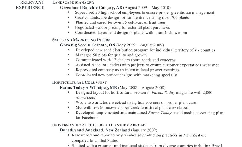Free Resume Templates Quora freeresumetemplates quora