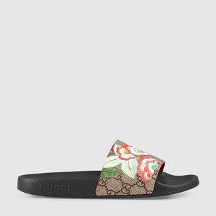 Shoes for Women | Shop Gucci.com