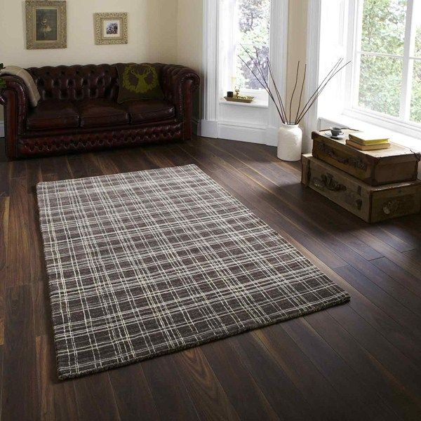 Cambridge Rugs Cam 30 In Natural Buy Online From The Rug Seller Uk Traditional Rugs Natural Rug Rugs