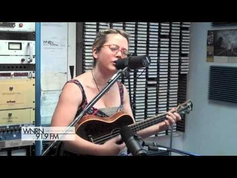 Different Drum - Sara Watkins