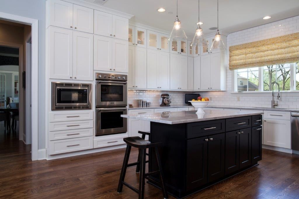 Kitchen Decor Cabinets And Countertops, Kitchen Cabinet Makers In Palmdale Ca
