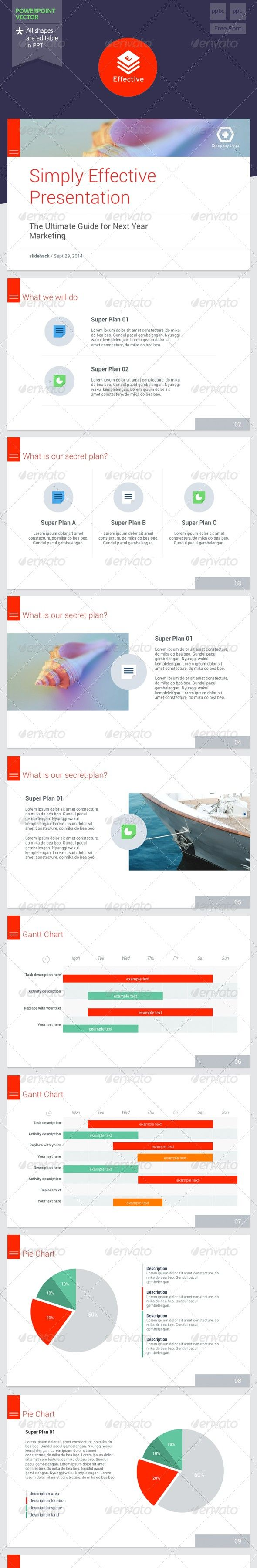 Effective powerpoint template professional powerpoint effective powerpoint template professional powerpoint presentation powerpoint presentation templates and presentation templates toneelgroepblik Images