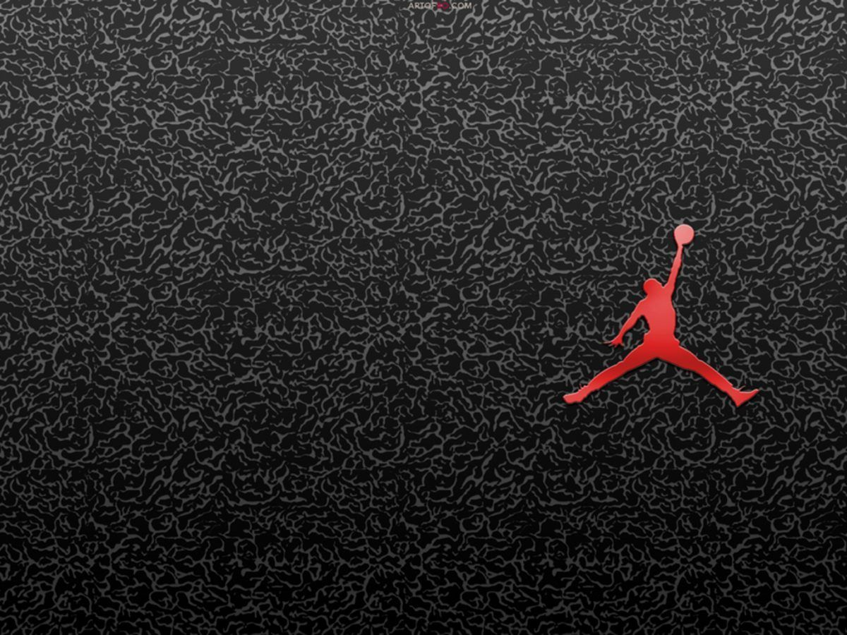 Hd Basketball Wallpapers Wallpaper Cave All Wallpapers