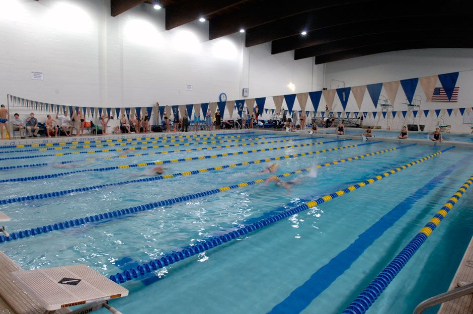 Wvu Natatorium Hailwv Favorite Places Spaces Pinterest West Virginia University