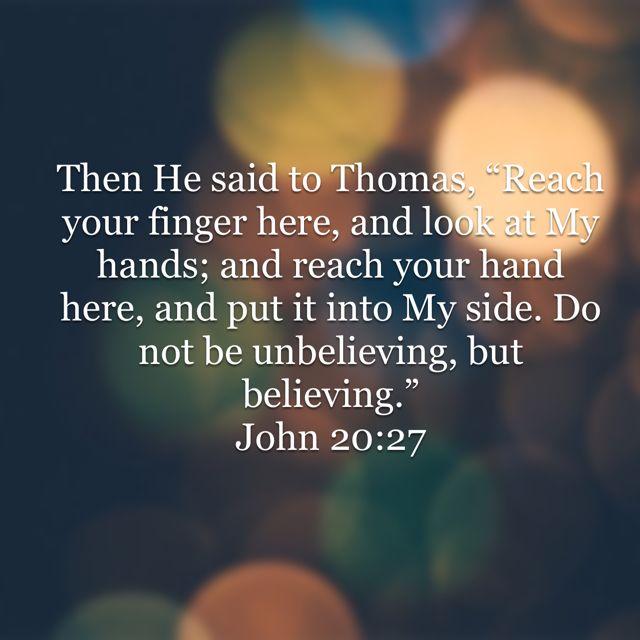 Pin By Joe Elvira Trevino On My God Bible Apps Sayings Bible