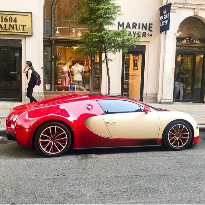 Pin By Ditmir Ulqinaku On Automobiles Bugatti Veyron Vitesse Veyron Luxury Motor