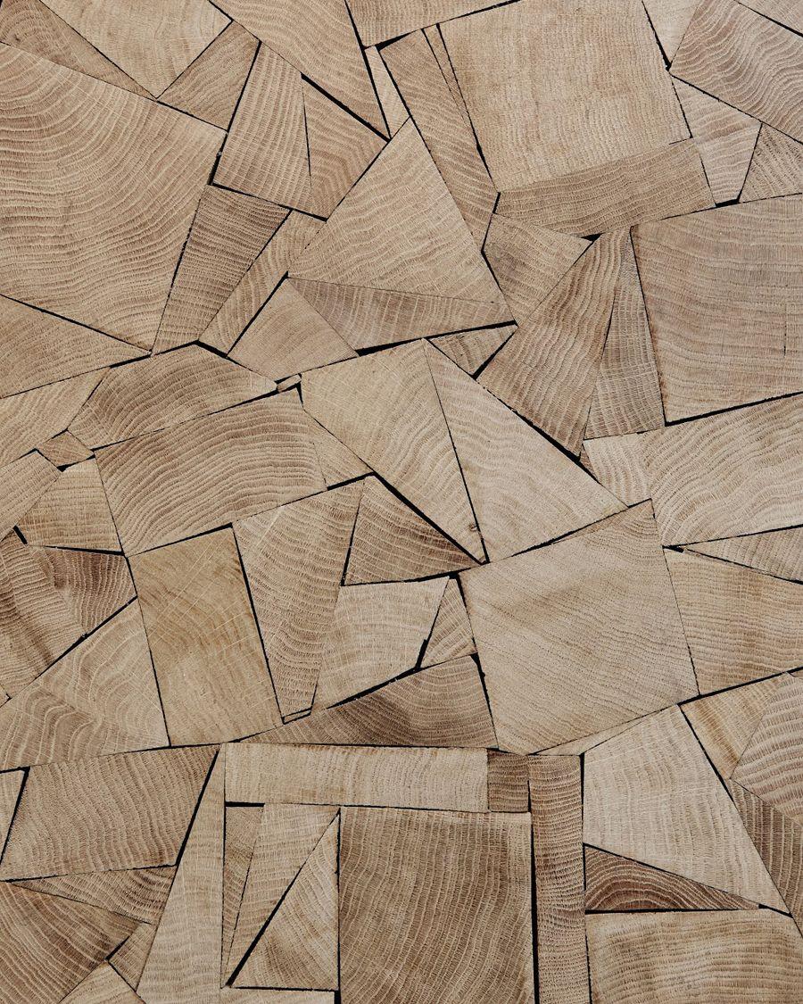 Parquet Wood Flooring Bois Debout Texture Du Sol Motifs De Sol