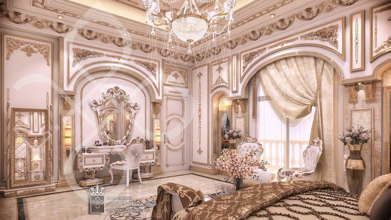 Classic Master Bedroom Iraq Diebstudio Luxurious Bedrooms Classic Master Bedroom Luxury Bedroom Master Classic luxury room pictures