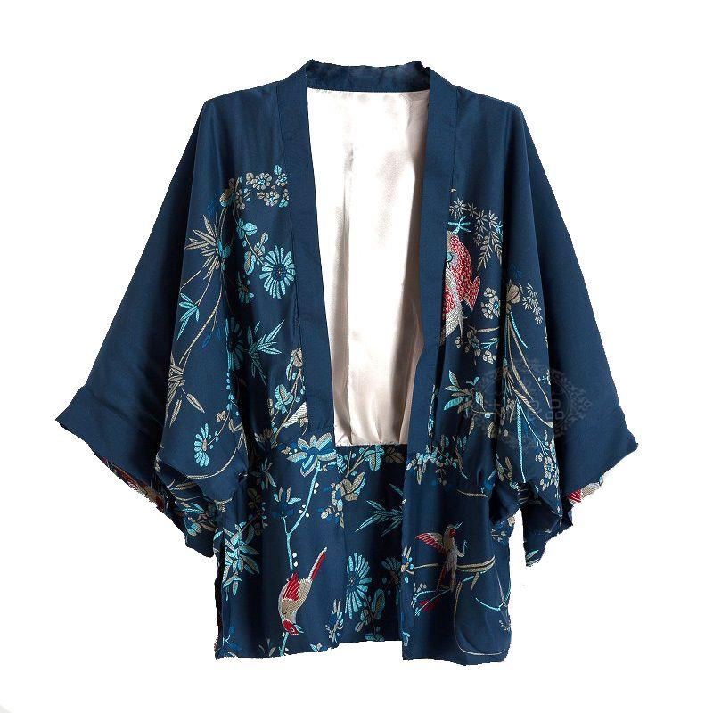 Dressy Daisy Girls Pettitops Tops T-Shirt Cotton Rosette Heart