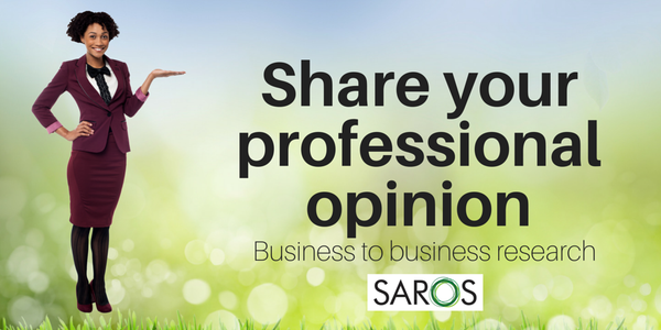 Newcastle upon Tyne, business utilities research - SME decision-makers, have your say! http://buff.ly/1O9MYuU