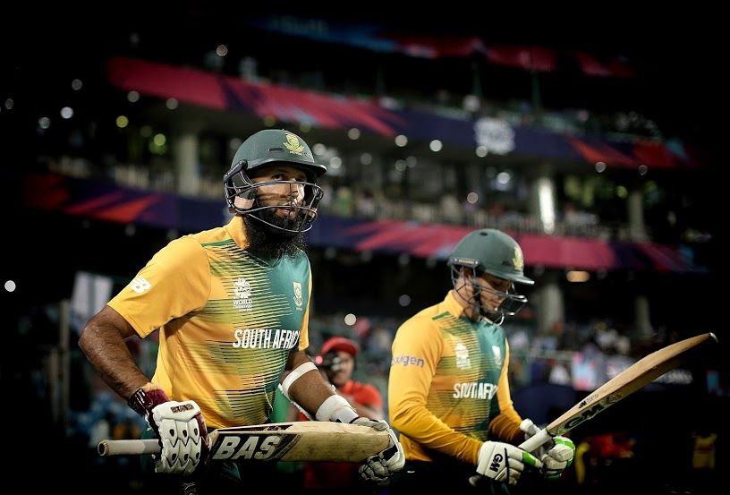 Pin On 20 20 Cricket World Cup