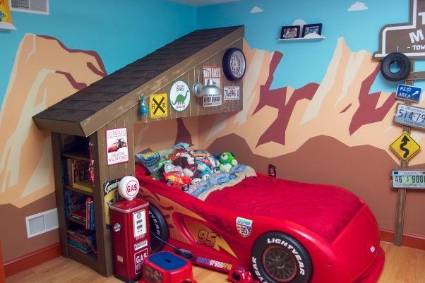 Disney Home Decoration Ideas Www Ischweppe Com Boys Room Design Disney Cars Bedroom Disney Cars Room