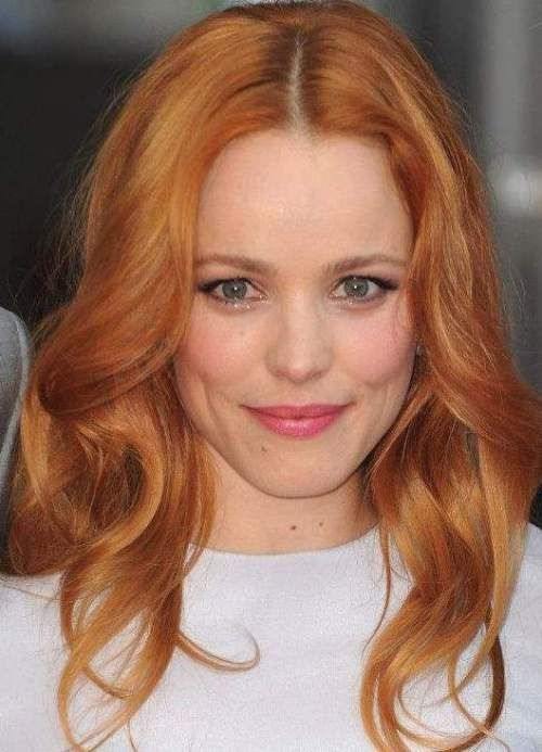 50 Best Red Hair Color Ideas Herinterest Part 2 Whoomp