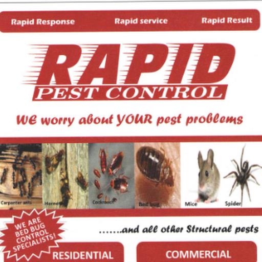 pest control canada london ontario Pest control, Pest