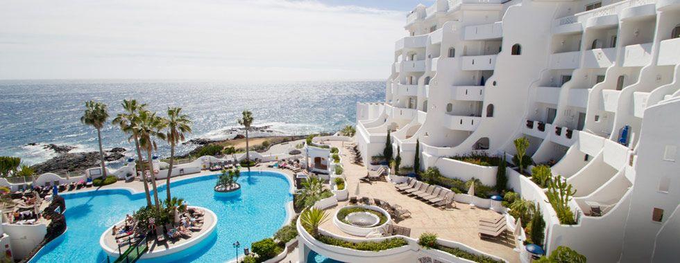 Santa Barbara Golf and Ocean Club | Timeshare | Vacation Ownership | Diamond  Resorts International®