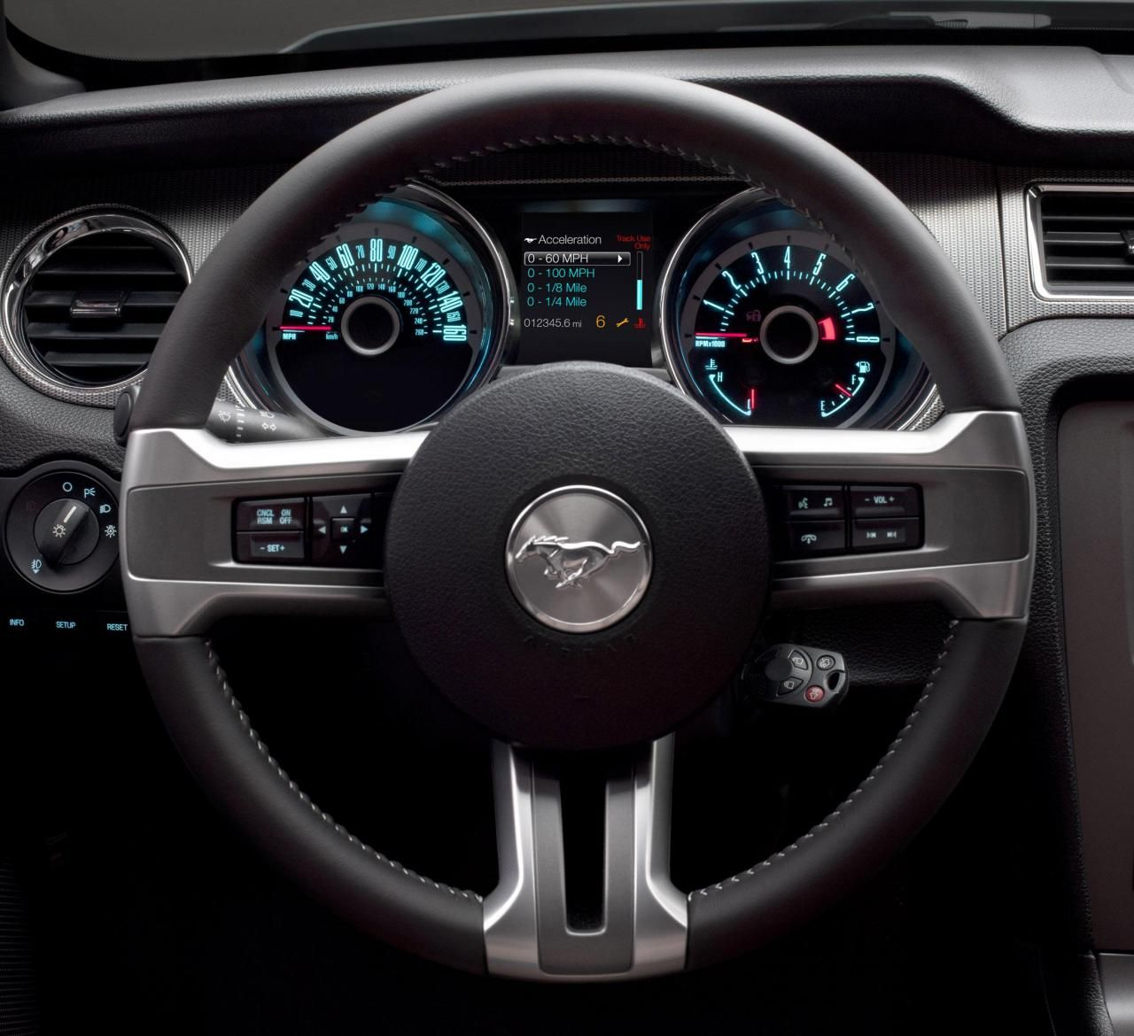 Legkovesnyj 2016 Ford Shelby Gt350r Mustang Mustang Gt Ford
