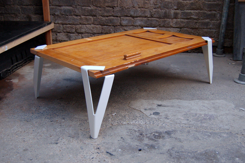 11e50d95b27c0faa0af9e0fd4d9a50b7 Impressionnant De Pieds Pour Table Basse Concept