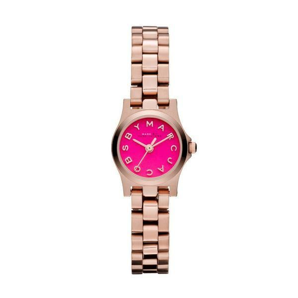Ladies' Watch Marc Jacobs MBM3203 (21 mm)