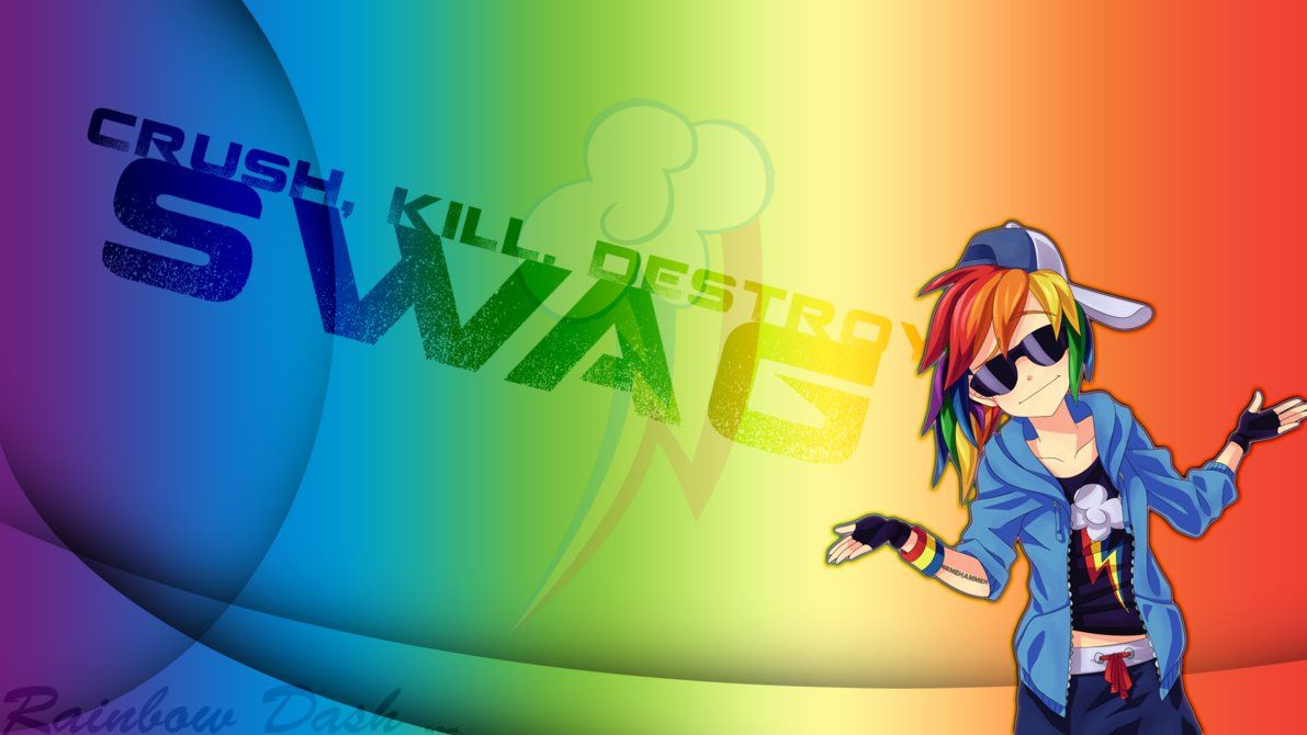 Collection Of Rainbow Dash Wallpaper On HDWallpapers 1920×1080 Rainbow Dash  Backgrounds (20 Wallpapers