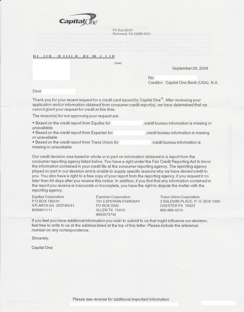 Credit Card Refund Letter Sample  Letter    Letter Sample