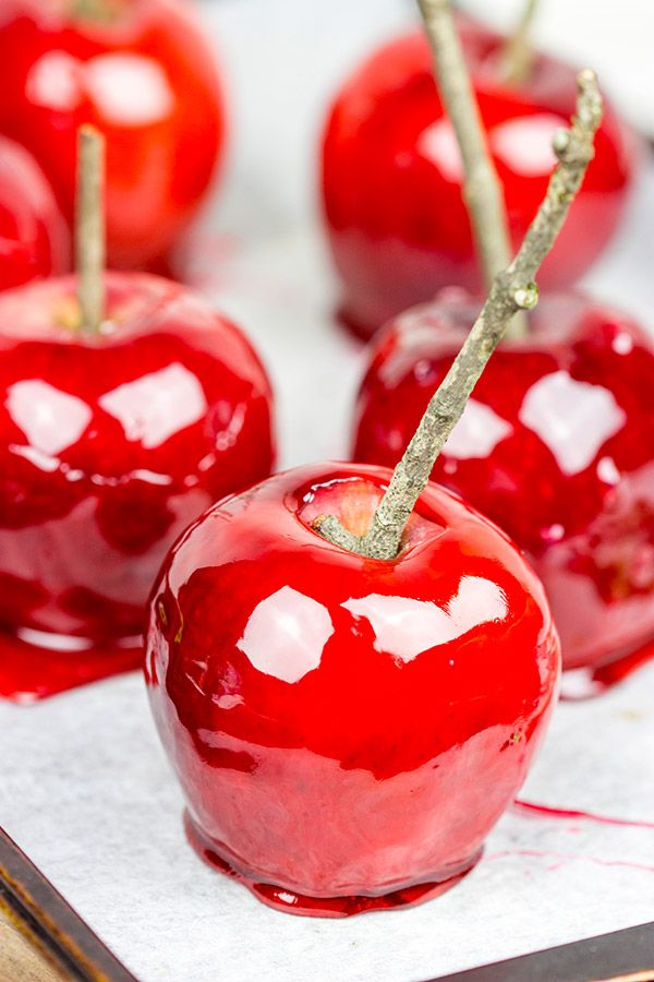 essay on candy apples Dried apples are a very healthy and low-fat treat and drying them yourself is a fun fall activity we purchased several bushels of apples this year and decided we'd like to preserve some by drying.