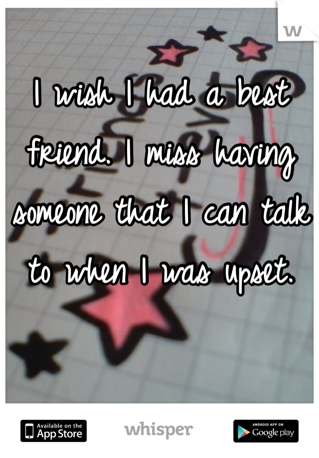30 Funny Friendship Quotes For Best Friend Instagram