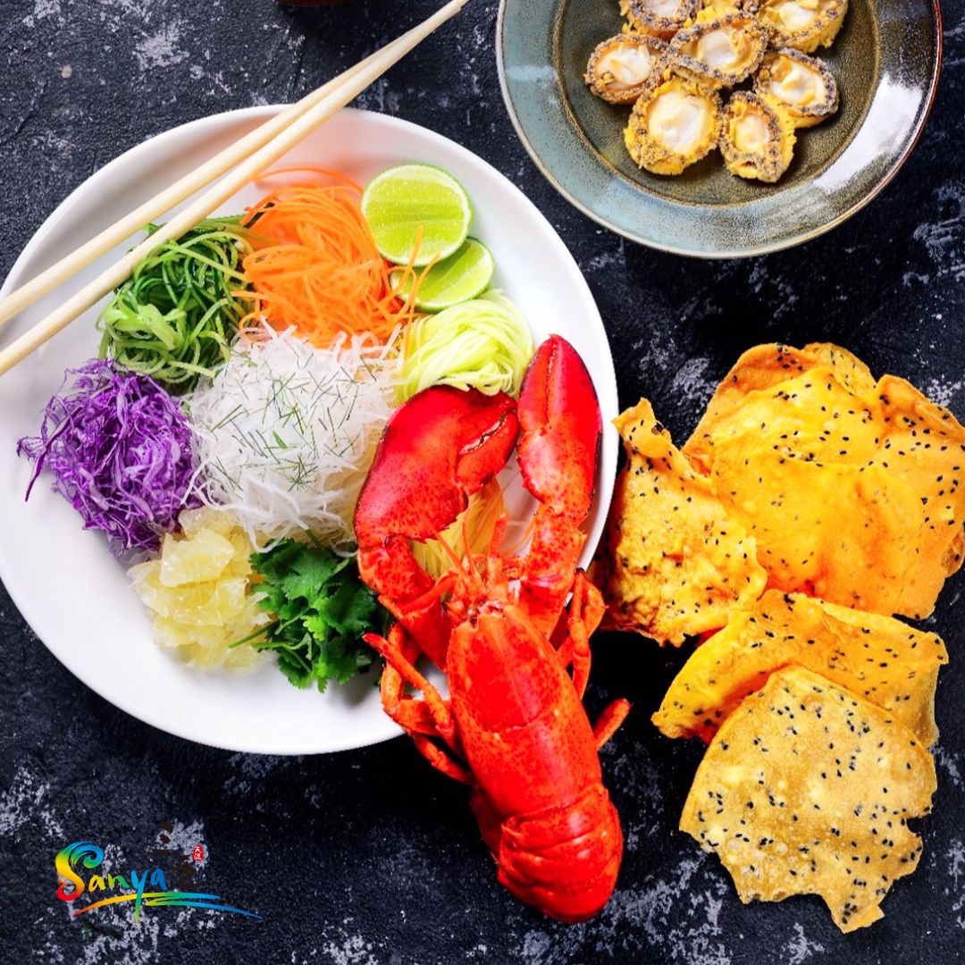 Chinese New Year Is Almost Here New Year S Eve Dinner Is An Indispensable Custom For Chinese People To Celebrate New Years Eve Dinner Dinner Spring Festivals