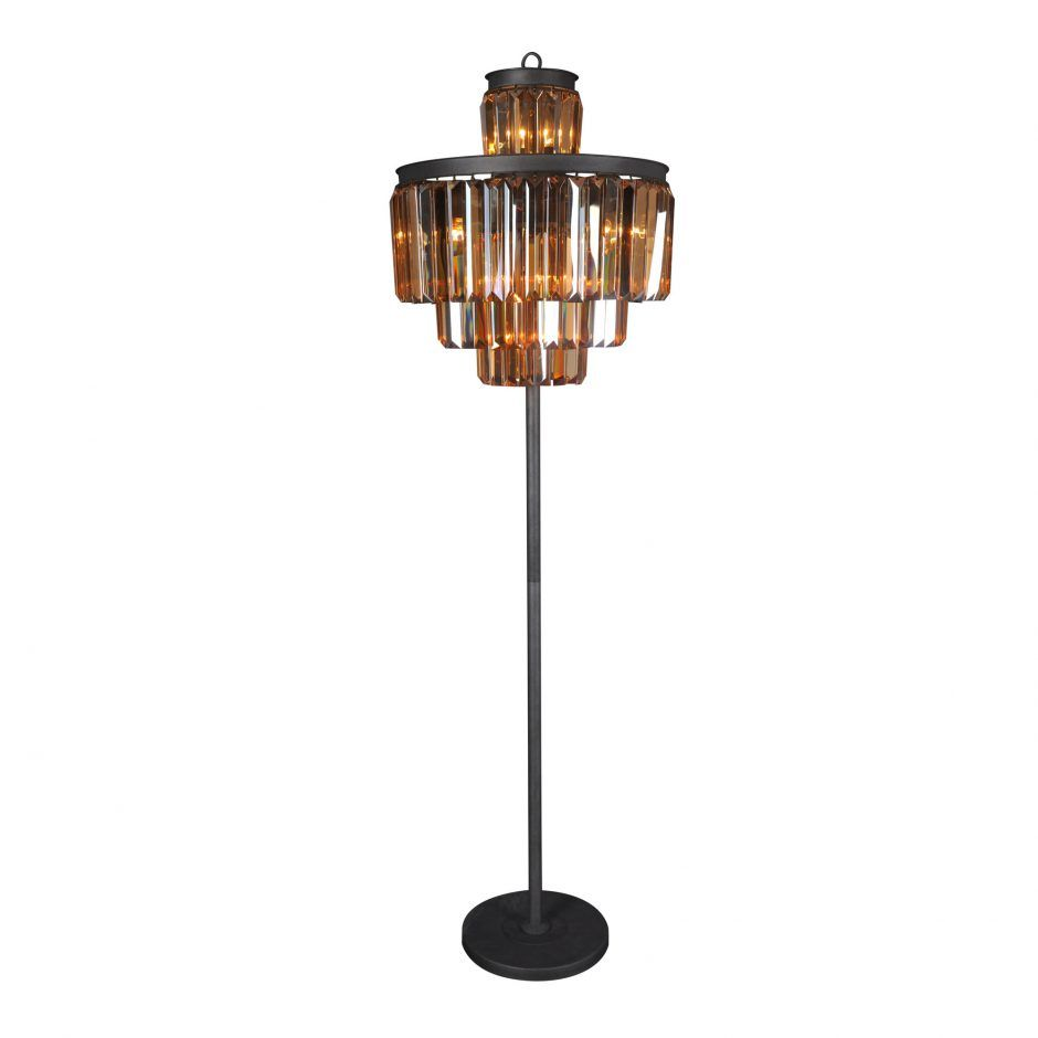 Isabel floor lamp floor lamps moes wholesale lowes isabel floor lamp floor lamps moes wholesale mozeypictures Choice Image