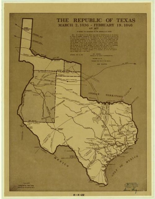 Pin by Kent Couch on Texas Historical Maps Pinterest Search