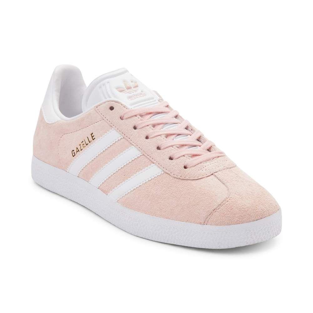 donne adidas gazzella scarpa da ginnastica prodotti amo pinterest