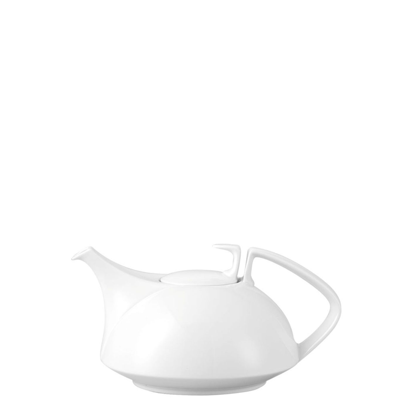 Studio-Line TAC Gropius Weiß Teekanne klein
