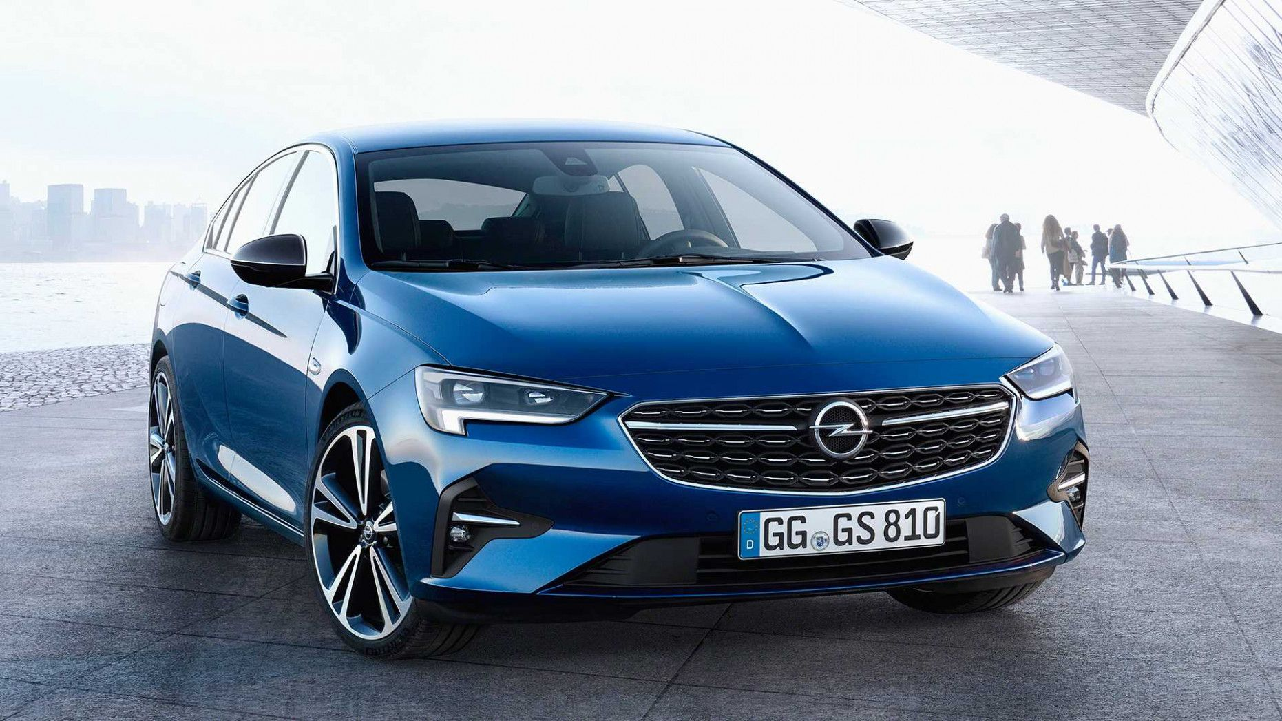 Opel Fiyat Listesi Pdf Opel Fiyat Listesi Pdf This Opel Fiyat Listesi Pdf Design Was Upload In 2020 Opel Corsa Daihatsu Opel
