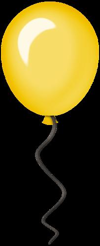 flergs circusmagic freeballoon1 png balloons pinterest clip rh pinterest ie free clip art happy birthday balloons clip art birthday balloons free