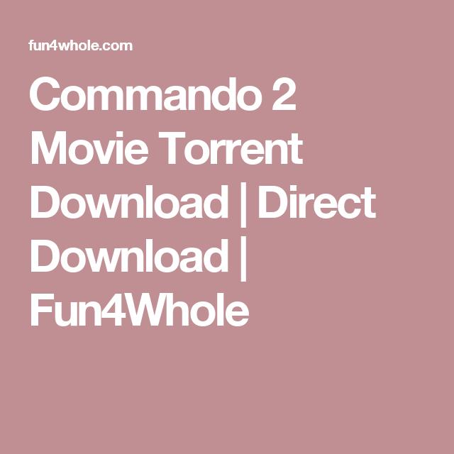 Easywma Torrent Download