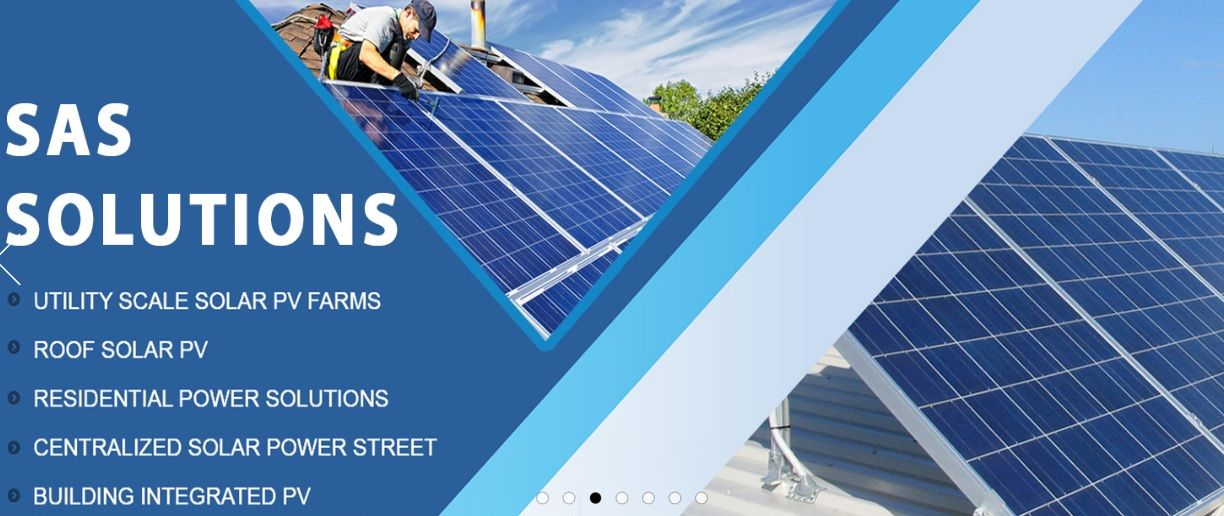 Solar Panel Suppliers In Delhi By Sas Solution Who Supply At Low Price We Supply At Domestic And Commercial Level Since 20 With Images Solar Solar Panels Buy Solar Panels
