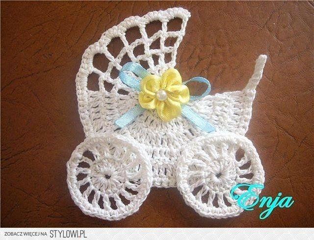 Pin By Mamilia Tworzy On Szydelko Crochet Patterns Crochet Dolls Crochet Motif