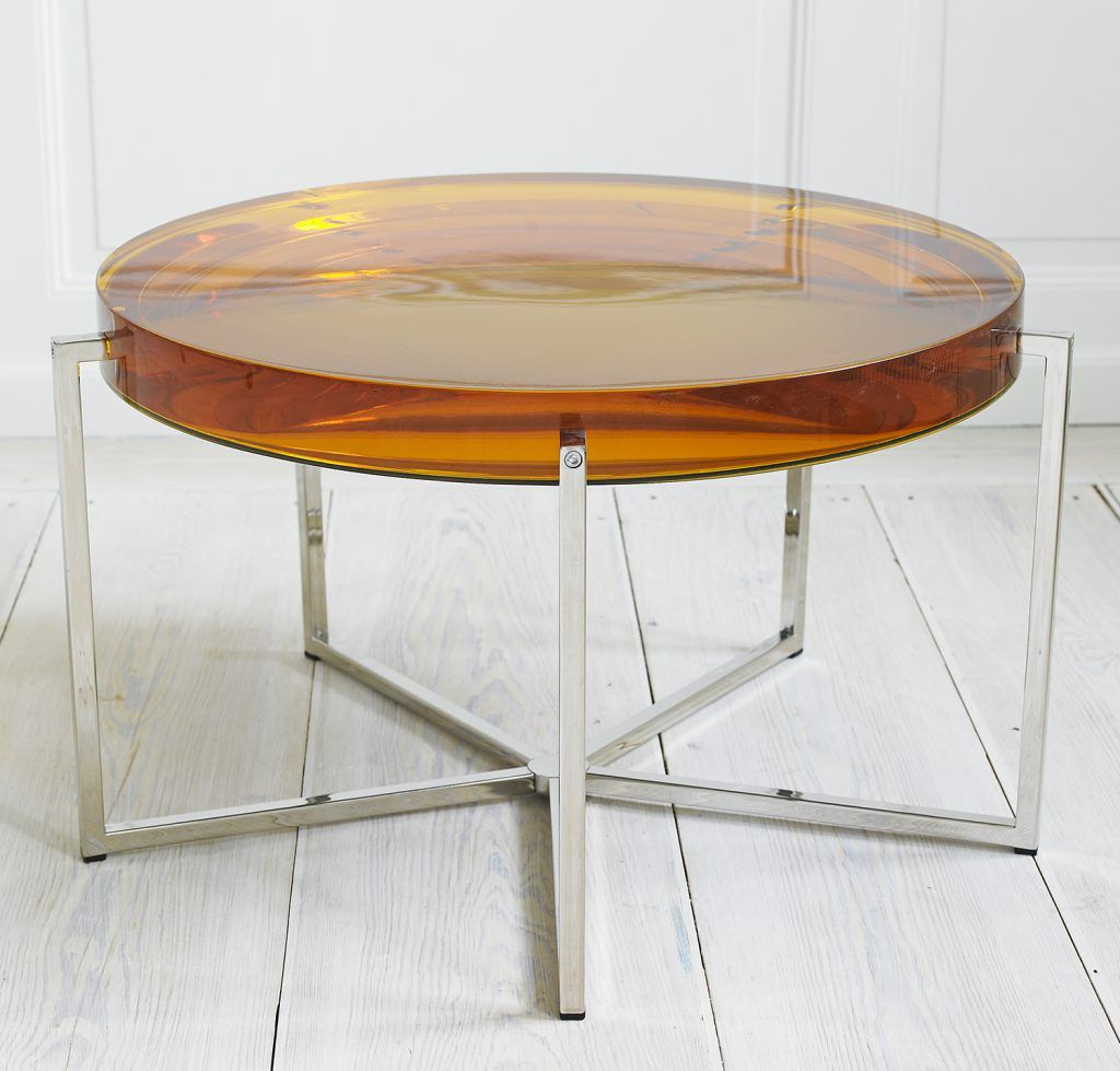 Amber Coffee Table The Apartment Table Coffee Table Coffe Table [ 979 x 1024 Pixel ]