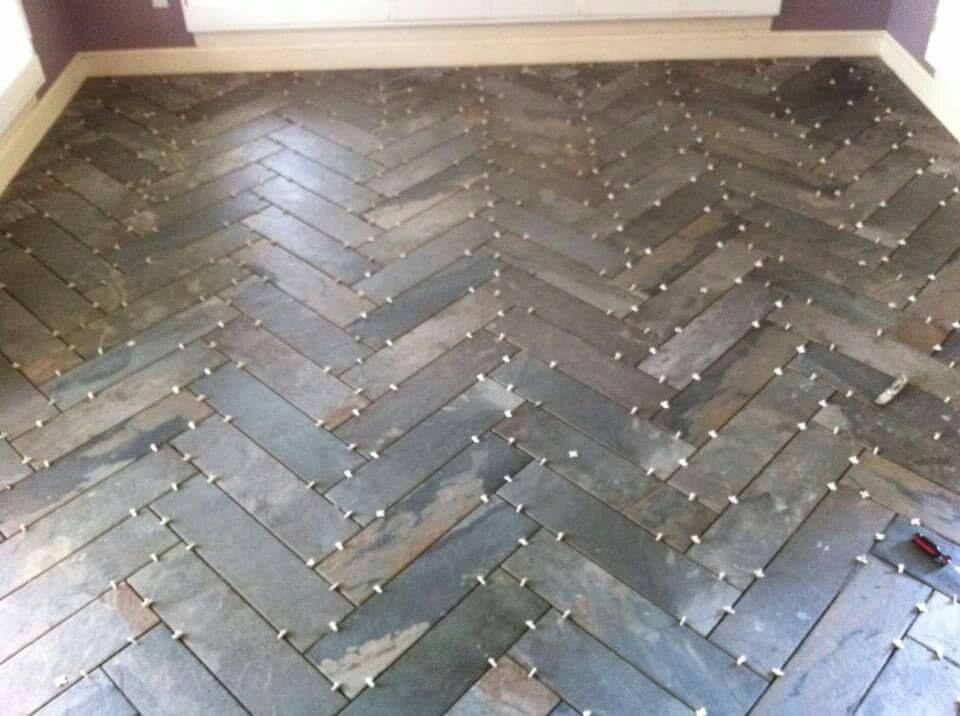 Tile Herringbone Installers Memphis Tn Tennessee Lowes Flooring Laminate Hardwood Backsplash Flooring Floor Installation Flooring Contractor