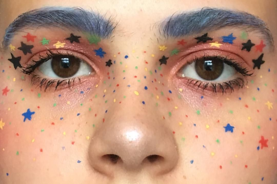 Pinterest Slimjimsnooot Grace Cody Instagram Slimjimsnoot Cute Makeup Creative Makeup Makeup Art