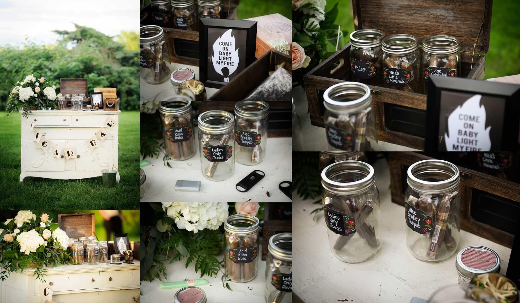 NEPA Barn Bloomsburg Wedding_0170.jpg | Wedding, Wedding ...