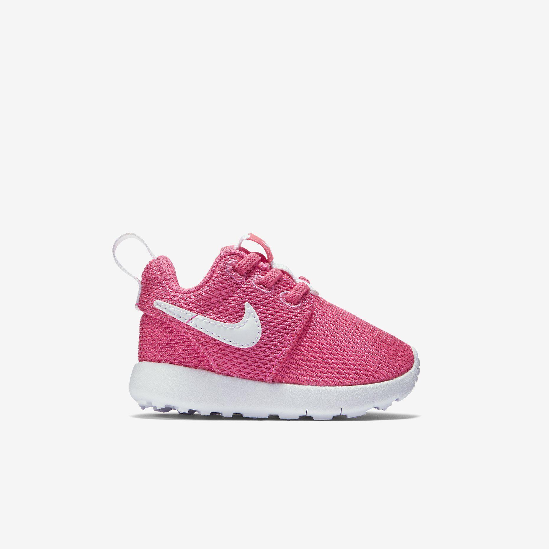 6b148057b3a96 Nike Roshe One (2c-10c) Infant Toddler Kids  Shoe. Nike Store ...