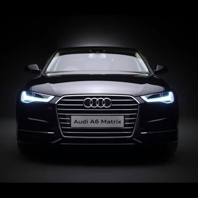 Pin by BEAUTY QUEEN on AUDI | Black audi, Hd wallpapers ...