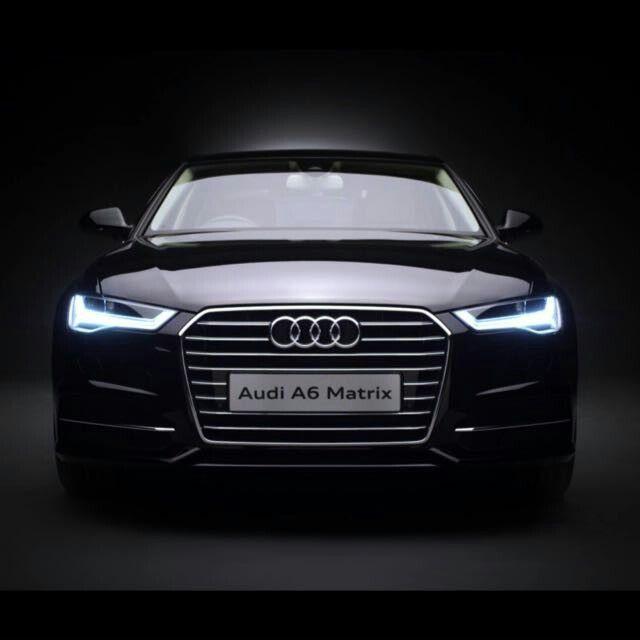 Pin By Bishop Juan On All Blacks Hd Wallpapers 1080p Black Audi Hd Wallpaper