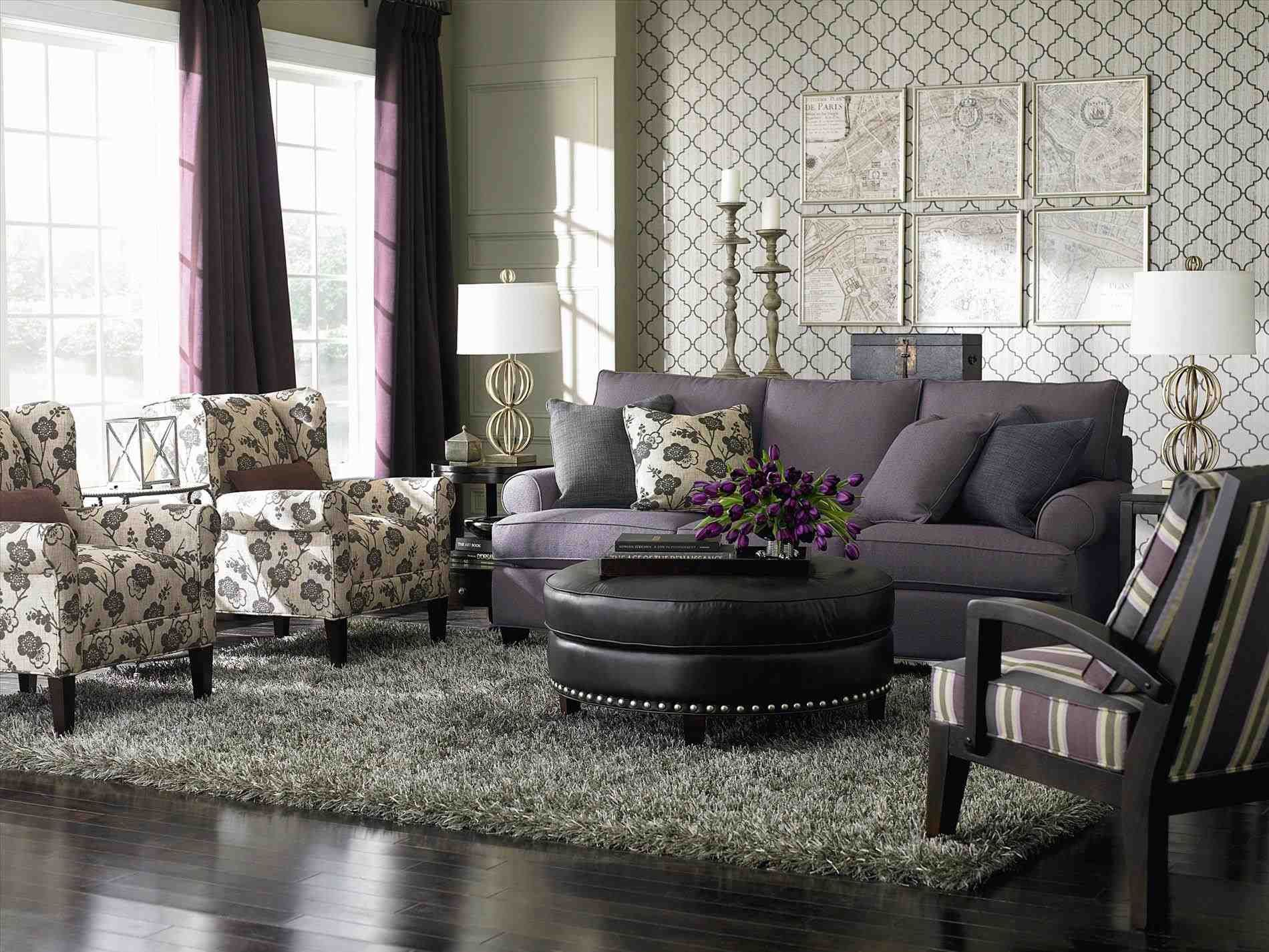 Cheap Sofas Dallas Tx Car Design Today