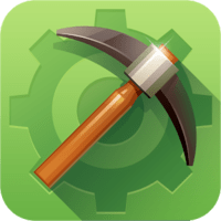 Master for Minecraft-Launcher 2 1 55 Cracked APK | Android Cracked
