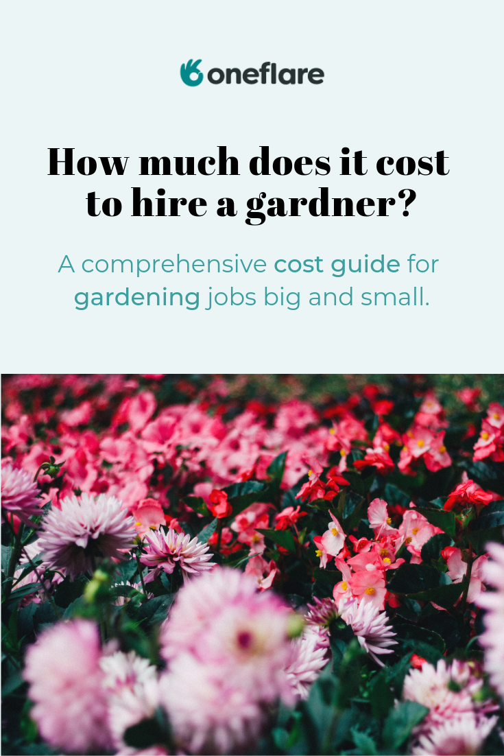 11e634aa162049f4193c4bc20a89672f - How Much Should A Gardener Cost