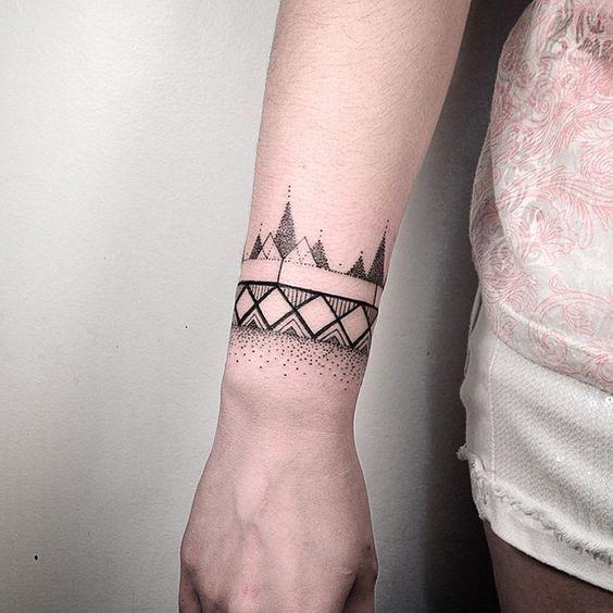 Tatuajes Unicos Y Originales Buscar Con Google Aru Pinterest