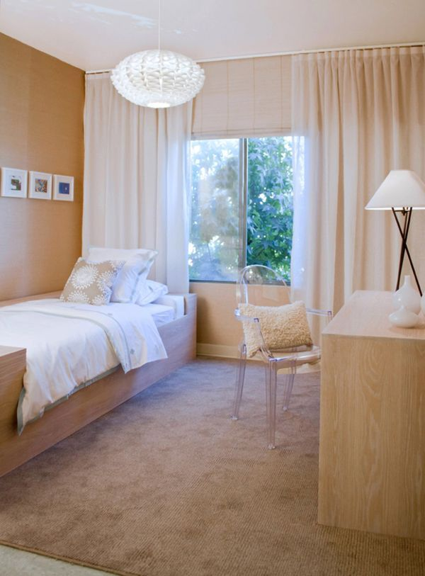bedroom interior design trends for this year tags small designs modern in  also rh pinterest